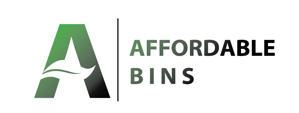 Affordable Bins-Dumpsters Winnipeg